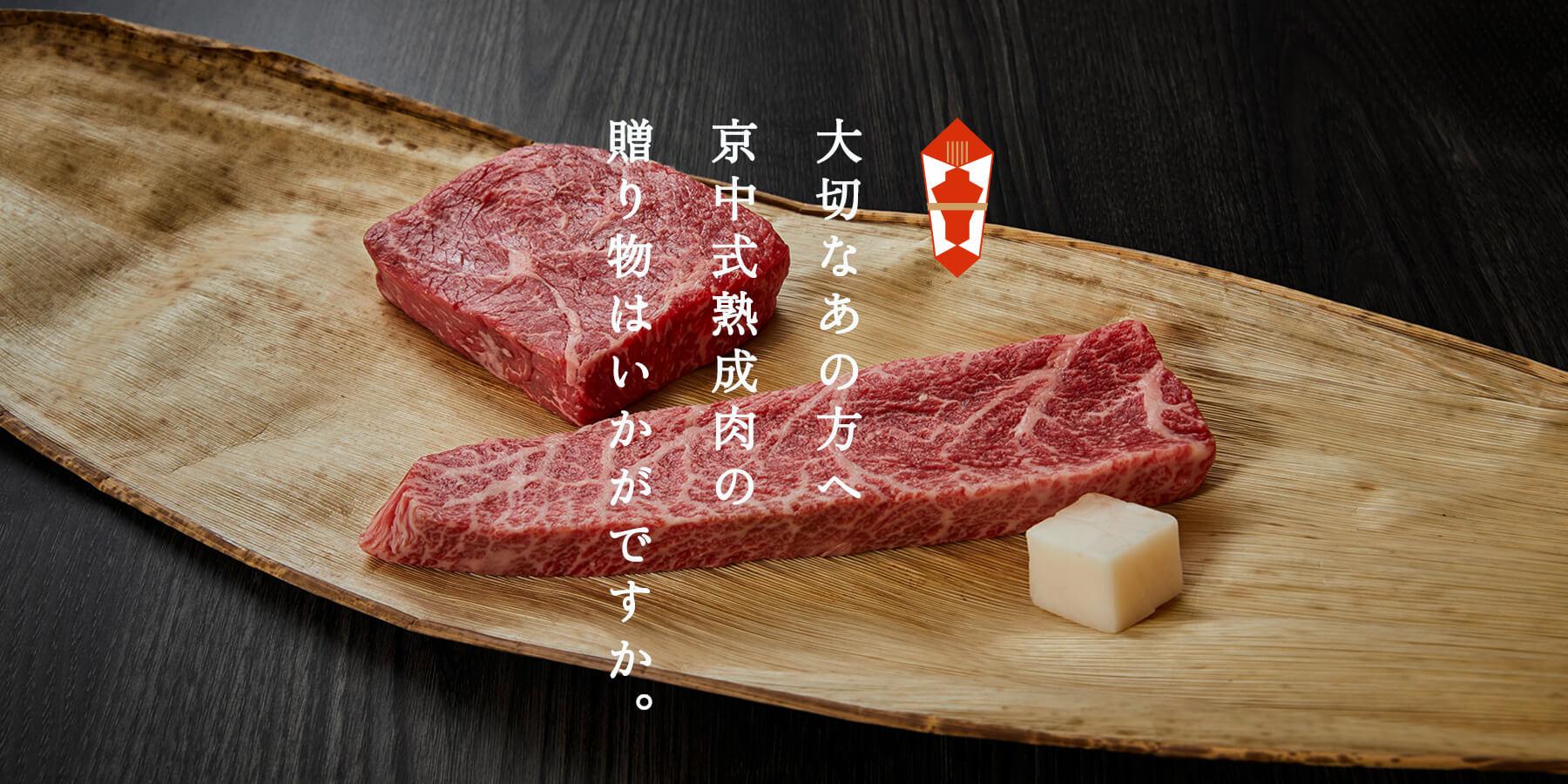 slide_02.jpg