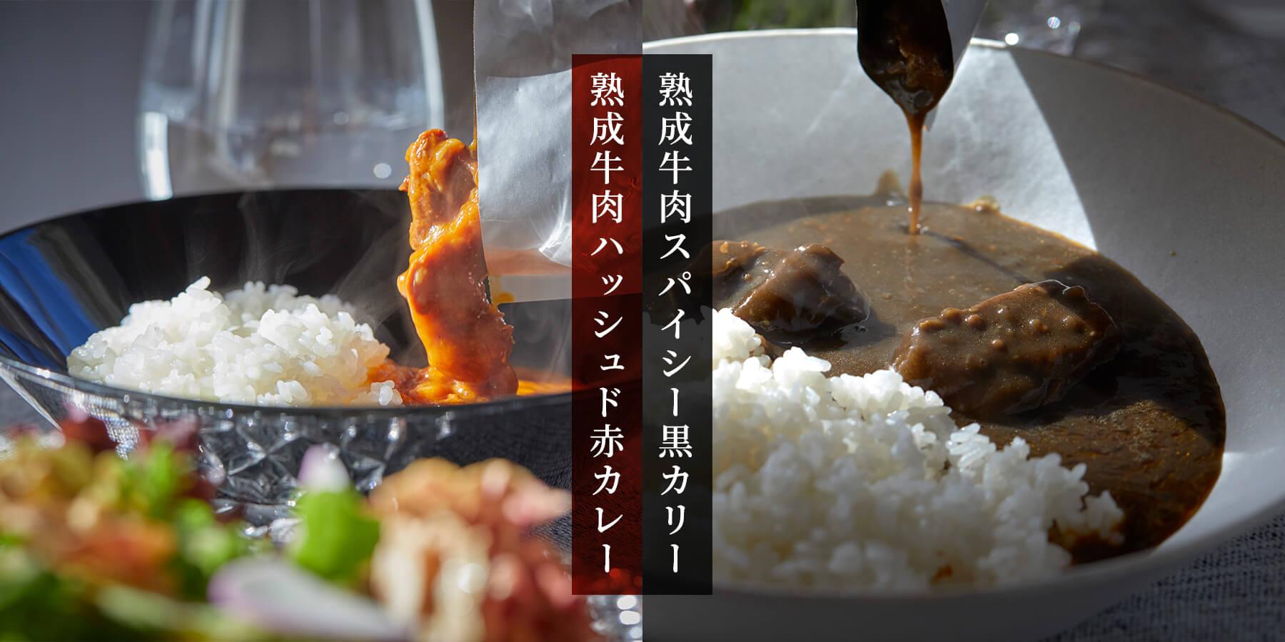 slide_22.jpg